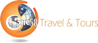 One58 Travel & Tours